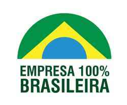 Sorocaps Indústria Farmacêutica sorocaps_100_brasileira Sorocaps Indústria Farmacêutica