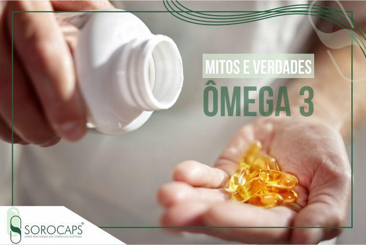 Sorocaps Indústria Farmacêutica óleo-de-peixe-Blog-2 Óleo de peixe e seus benefícios desde a gestação