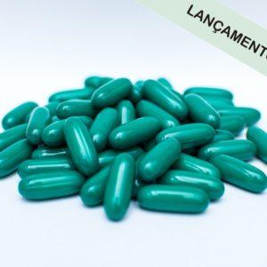 Sorocaps Indústria Farmacêutica Glutamina-e-Vitamina-B6-com-Óleo-de-Coco-em-cápsulas-1-300x300 Sorocaps Indústria Farmacêutica
