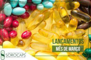Sorocaps Indústria Farmacêutica Lançamentos-Março-blog-300x199 Blog