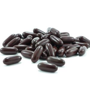 Sorocaps Indústria Farmacêutica Laranja-c-Guaraná-com-Vitamina-A-300x300 Produtos