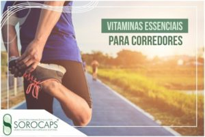 Sorocaps Indústria Farmacêutica corrida-blog-300x201 Blog