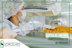 Sorocaps Indústria Farmacêutica softgel-Blog-300x199 Blog