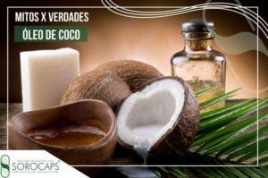 Sorocaps Indústria Farmacêutica Óleo-de-Coco-Blog-300x199 Blog
