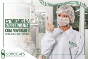 Sorocaps Indústria Farmacêutica Divulgação-Sorocaps-24ª-FCE-Pharma-blog-300x201 Blog