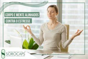 Sorocaps Indústria Farmacêutica Estresse-blog-300x202 Blog