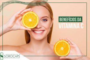 Sorocaps Indústria Farmacêutica Vitamina-C-Blog-300x200 Blog