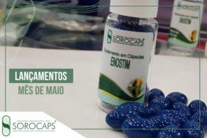 Sorocaps Indústria Farmacêutica lançamentos-de-maio-blog-vale-este-300x201 Blog