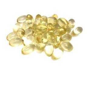 Sorocaps Indústria Farmacêutica 7-300x300 Linha Vegetal