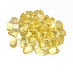 Sorocaps Indústria Farmacêutica 9-300x300 Linha Vegetal