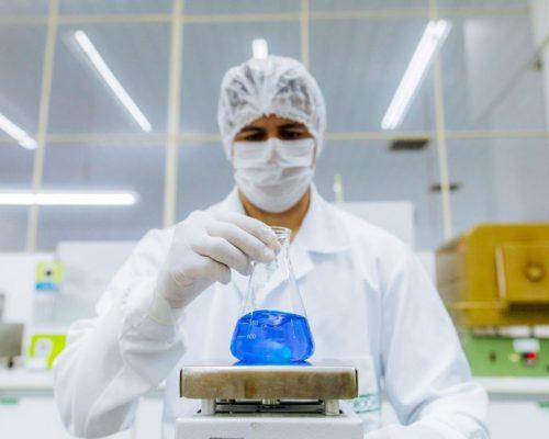 Sorocaps Indústria Farmacêutica sorocaps-1-o1cpxlktlkdlrweylj2eo77ag636ddg8fk06azx8kg Quem Somos