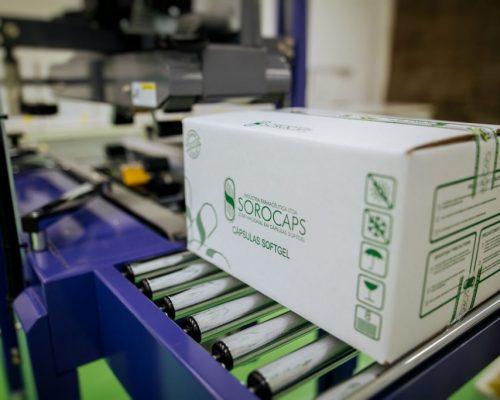 Sorocaps Indústria Farmacêutica sorocaps-11-oybipxdw8qtkqhhqowez8gidles1tydk5rb61l3hk0 Quem Somos